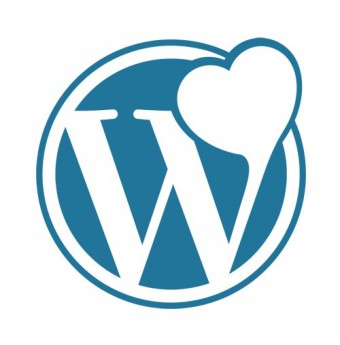 Уроки WordPress из собственного опыта