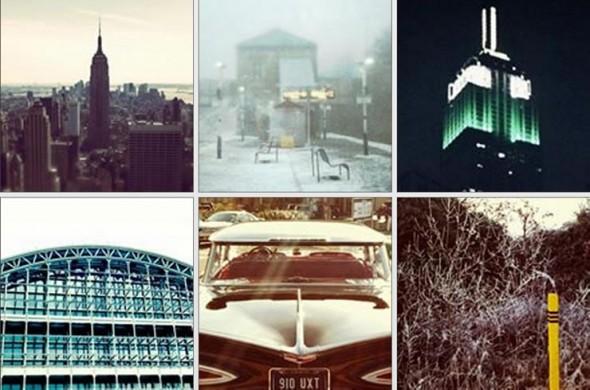 photoSwipe- адаптивная галерея изображений для мобильных