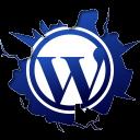 Экшены и скрипты для WordPress