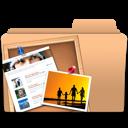 Размеры картинок в wordpress – My-Thumbnail