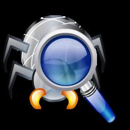 Блокировать индексацию сайта robots.txt