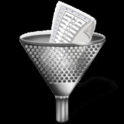 WodPress фильтрация данных filter data