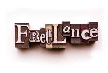 freelance - фриланс стиль шизни. Школа фриланса.