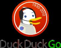 Добавить сайт в duckduckgo.com