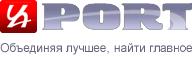 uaportal - добавить сайт в каталог