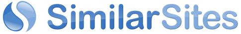 similarsites- поисковик похожих сайтов