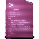 mime type wordpress - добавление новых типов для загрузки