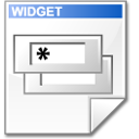 widget wordpress delete - удалить виджет wordpress