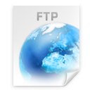 FTP wordpress plugin
