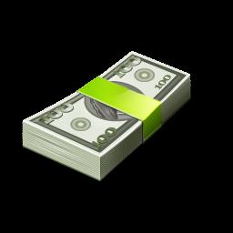 Money - Партнерская программа CodeCanyon – Evanto