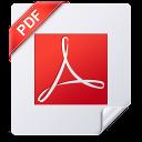 Создаем собственный метабокс WordPress. Закрепляем PDF файл за статьей.