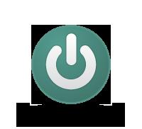 community CodeCanyon - сообщество, форум
