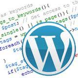 Определяем браузер пользователя и операционную систему в WordPress
