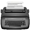 Связанные посты одного автора WordPress