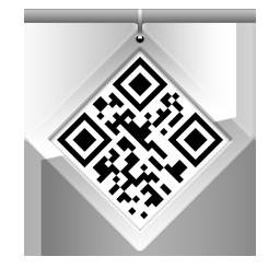 Новые короткие коды для WordPress