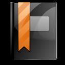 Код создания закладок в админ баре для авторов блога
