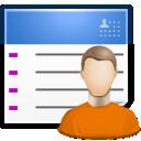 Выделяем статус записи в WordPress