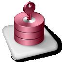 wordpress upload sile загрузка файлов отдельных типов
