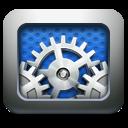 OptionTree - плагин для создания панели опций в WordPress