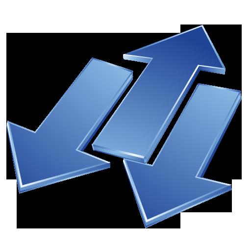 Как вывести похожие записи в WordPress без плагинов Автор статьи: Как вывести похожие записи в WordPress без плагинов