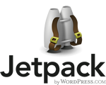 Jetpack для WordPress