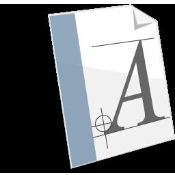 Создание своих типов данных. Плагин types для WordPress.