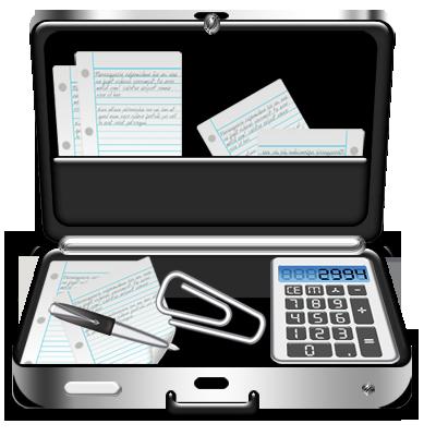 Регистрация ИП для фрилансера