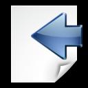 Импорт данных в WordPress из CSV