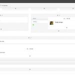 visual composer for wordpress плагин конструктор страниц