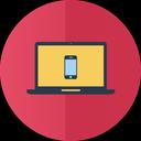 responsive-web адаптивная верстка сайта