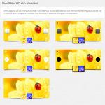 5 адаптивных слайдеров с миниатюрами