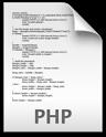Очистка кода html при помощи php