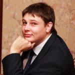 Николаенко Максим