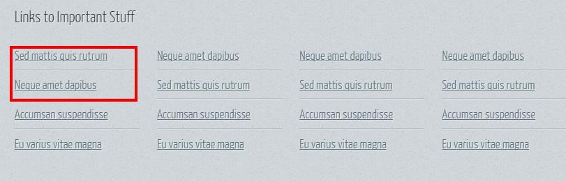 wordpress order menu - уроки wordpress