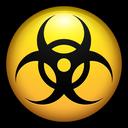 Как удалить вирус с сайта WordPress