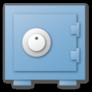 wordpress восстановление доступа