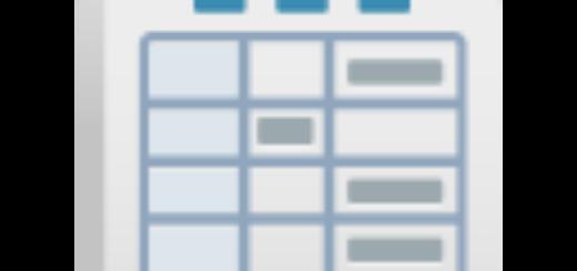 Как вывести в записи колонку с произвольным полем и сделать по ней сортировку