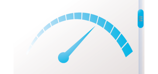 Как ускорить сайт на WordPress GooglePage SpeedInsights