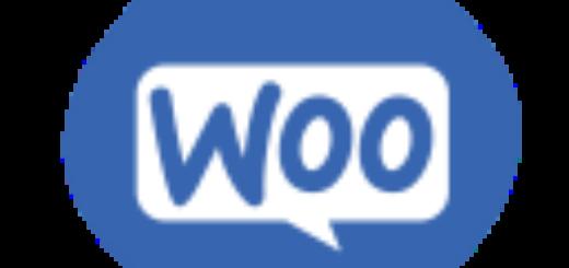 Как удалить тег H3 в отзывах WooCommerce