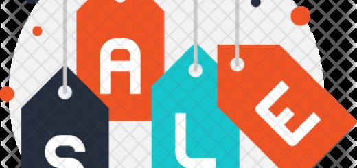 WooCommerce как вывести аукционный товар со скидкой в карточке товара Автор статьи: Уроки WordPress - Уроки разработки из собственного опыта