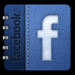 WordPress Facebook подписка на группу