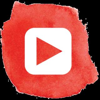 Как сделать адаптивное видео для YouTube в WordPress без плагинов