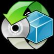 Обновление WordPress вручную через ftp