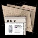 responsive site navigation wordpress